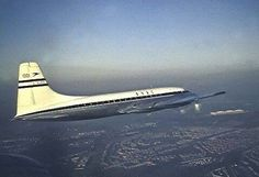 Getting The Cheapest Possible Airline Tickets British Airline, British Airways, Civil Aviation, Aviation Art, De Havilland Comet, Cheap International Flights, Cargo Airlines, Vintage Air, Commercial Aircraft