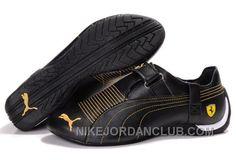 http://www.nikejordanclub.com/men-puma-trionfo-low-baylee-shoes-black-yellow-super-deals.html MEN PUMA TRIONFO LOW BAYLEE SHOES BLACK YELLOW SUPER DEALS Only $88.00 , Free Shipping!
