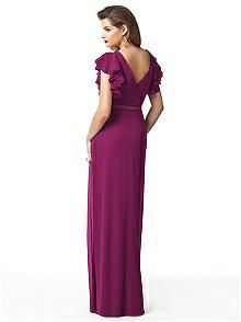 Dessy%20Collection%20Style%202874%20http%3A%2F%2Fwww.dessy.com%2Fdresses%2Fbridesmaid%2F2874%2F