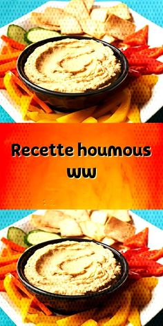 #délicieux #crudités #excellent #légumes #watchers #libanais #biscuits #recette #houmous #weight #facile #avec ... Traeger Recipes, Keto Recipes, Dinner Recipes, Ww Desserts, Dessert Recipes, Biscuits, How To Cook Ribs, Crudite, Weight Watchers Meals