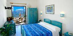 Hotel Ristorante ENIS - Loc. Monte Maccione - 08025 - Oliena (NU) - Tel. 0784.288363 - Tel. 0784.288761 - Fax 0784.288473