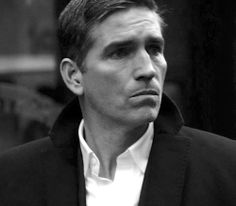 (100+) jim caviezel | Tumblr From fuckyeahjimcaviezel.