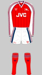 My first Gunners shirt. Arsenal Kit, Fa Community Shield, Football Kits, Arsenal Football, English Premier League, Professional Football, Fa Cup, Soccer Jerseys, History