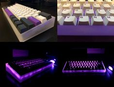 257 Best [ Peripherals ] images in 2019   Keyboard, Computer