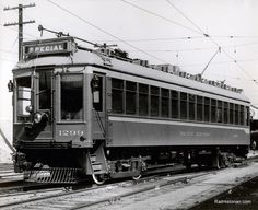 pacific electric railway company images | pacific-electric-1299