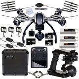 Drone Remote, Drone Quadcopter, Charger, Sd, Guns, Weapons Guns, Revolvers, Weapons, Rifles