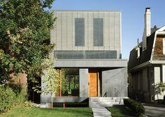 http://www.dezeen.com/2015/12/10/paul-raff-counterpoint-house-toronto-canada-aluminium-louvres/