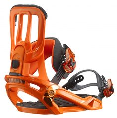The Salomon Rhythm snowboard binding offers all terrain handling with the compatibility to fit any existing mounting system. Buy it today at Golf & Ski Warehouse. Snowboard Bindings, Snowboarding Gear, Skiing, Best Deals, Pink, Ebay, Warehouse, Golf, Ski