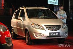 venta de auto kylin 2012 , 0km KYLIN (2012)-  A GASOLINA: contado 8500 dolares .. http://lima-city.evisos.com.pe/venta-de-auto-kylin-2012-0km-id-645113