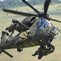Safety first!! #t129 #atak #agusta #attack #heli #helo #helicopter #chopper #military #soldier #flight #safe #danger #ride #aviation #combat #war #airforce #army #navy #marines #compromise