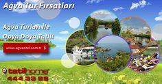 GÜNÜBİRLİK AĞVA- ŞİLE TURU 12 KASIM PAZAR Nehir Kenarı Kahvaltı Keyfi Kilimli Koyu,Şile Feneri, Saklıgöl, Göksu Nehrinde Tekne Turu ve Bol Bol Fotoğraf Kısacası Keyif Dolu Bir Gün Bizi Bekliyor  ;) Bilgi ve Rezervasyon ; 444 33 98 WhatsApp İletişim ; 0533 654 62 81 http://www.agvaotel.com.tr/ #agvaotel #agvaturu #agva #saklıgöl