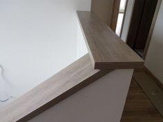 Zábradlí Table, Furniture, Home Decor, Decoration Home, Room Decor, Tables, Home Furnishings, Desks, Arredamento