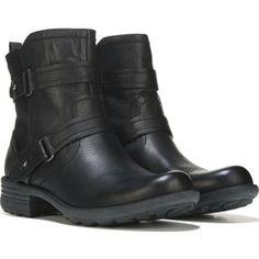 Earth Origins Women's Pentos Boot at Famous Footwear