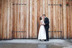 Top Wedding Trends, Wedding Pictures, Wedding Photography, World, Photographers, Weddings, Wedding Vows, Getting Married, Honeymoons