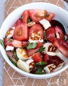 yrttinen tomaattisalaatti (1 of 4)