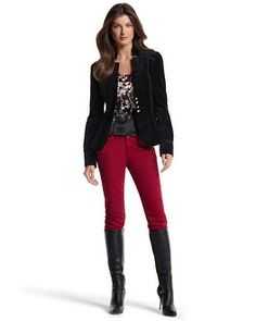 Women's Jackets & Coats - Stylish Jackets & Outerwear, Casual & Dressy Jackets For Women - White House | Black Market
