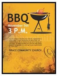 Image Result For Event Flyer Templates  FundRaising