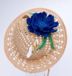 83c9da10f9f71 Sombreros del Knit del sombrero para perro Aciano