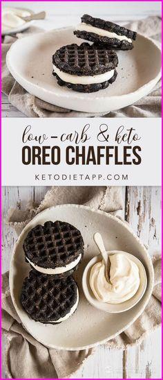 Healthy Low Carb Recipes, Low Carb Desserts, Ketogenic Recipes, Low Carb Keto, Paleo Recipes, Ketogenic Diet, Low Carb Food, Easy Healthy Desserts, Keto Desert Recipes