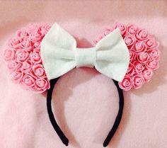 ♡ Isabel Pink Princess ♡
