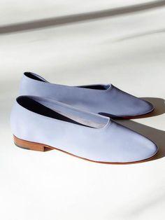 2b5efa66c45 Martiniano Glove Shoe - Wisteria Minimal Shoes