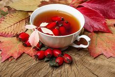 Rosehip is powerful! Here are 5 reasons why your Keto kitchen needs it! Cold Pressed Oil, Ketogenic Recipes, Ketogenic Diet, Herbal Tea, Tea Recipes, Vitamins And Minerals, Natural Remedies, A Food, Food Processor Recipes