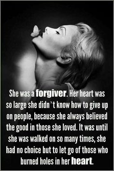 Best Inspirational Quotes About Life QUOTATION – Image : Quotes Of the day – Life Quote A help for narcissistic sociopath relationship survivors Sharing is Caring – Keep QuotesDaily up, share this quote ! Great Quotes, Quotes To Live By, Me Quotes, Inspirational Quotes, I Still Love You Quotes, Motivational, Funny Quotes, Burn Out, Narcissistic Sociopath