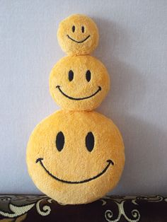 Shop Sections  - Smiley face - #smile #smiley #smileyface #smileypillow #smileyfacepillow #pillow #yellowpillow #roundyellowpillow