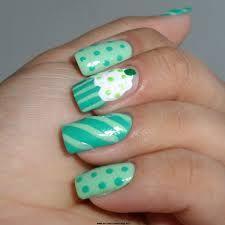 imagenes de uñas decoado pastel - Buscar con Google