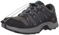 Salomon Women's XA Comp 7 Trail Running Shoe * Want additional info? Click on the image.