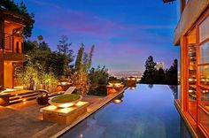 Wonderful Stunning Landscape Design Ideas for Your Backyard | Architecture & Design