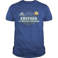 ERITREA - #tees #graphic hoodies. CHECK PRICE => https://www.sunfrog.com/LifeStyle/ERITREA-154592612-Royal-Blue-Guys.html?60505