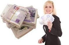 Payday Loans  are capable to assemble enough cash help for urgent needs. We can easily generate such cash help which will be very beneficial for any kinds of urgent time period. Without any kinds of delay you can obtain money from £100 to £1000. So, apply today for getting fast financial assistance now. www.1hourloans.org.uk/payday-loans.html
