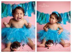 Magnolia Belle Photography | Denver Child Photographer