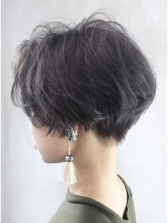 of thin hairstyles hairstyles with bangs 50 thin hairstyles curly thin hairstyles hairstyles for wedding to do thin hairstyles thin hairstyles thin hairstyles Asian Short Hair, Short Thin Hair, Girl Short Hair, Short Hair Cuts, Short Hair Tomboy, Shot Hair Styles, Hair Styles 2016, Medium Hair Styles, Long Hair Styles