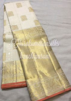 #Bridal #kanjivarams,from #Thirukumaransilks,can reach us at +919842322992/WhatsApp or at thirukumaransilk@gmail.com for more collections and details
