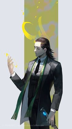 Marvel Loki Art, Thor X Loki, Loki Avengers, Marvel Art, Marvel Dc Comics, Marvel Avengers, Marvel Tony Stark, Asgard, Loki God Of Mischief
