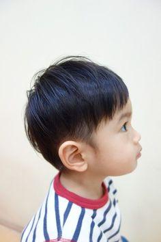 短すぎない、ツーブロック!! 可愛らしさたっぷり!!!! -こども専門の美容室「チョッキンズ」- Little Boy Hairstyles, Baby Boy Haircuts, Kids Cuts, Hair Designs, Kids And Parenting, Boy Fashion, Little Boys, Hair Cuts, Hair Beauty