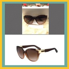 """🎉FiNAL SALE🎉Authentic Chloe Sunglasses 😍💖💖👓 Oversize acetate women Plastic Imported Acetate frame Plastic lens 100% UV Protection coating Lens width: 58 mm Bridge: 19 mm Arm: 135 mm Spot clean 2"""" high. Very Chic and Fab😍💖💖💖👓👓👓💕💕💕‼️Last Mark ⬇️NO OFFER thank you so much😍💕 Chloe Accessories Sunglasses"""