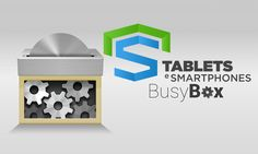 BusyBox Pro v52, pode aumentar as funcionalidades do seu Android rooteado fazendo dele um verdadeiro computador de bolso com muitos utilitários Unix!