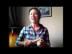 KUMBARA Çocuk Şarkısı - YouTube