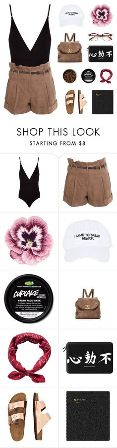 """""""SLIDE // CALVIN HARRIS FT. FRANK OCEAN & MIGOS"""" by janettetang ❤ liked on Polyvore featuring Osklen, Miss Selfridge, Nourison, Nasaseasons, Casetify, TravelSmith and AT-A-GLANCE"""