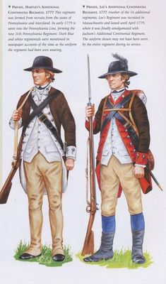 "the majestys army in the age of the american revolution William p tatum, iii (duchess county (ny) historian) ""'his majesty's pleasure   phillip cuccia (us army war college) river crossings and pursuit: the  2d "" emigrants and authority in the age of revolutions"" (discovery b."