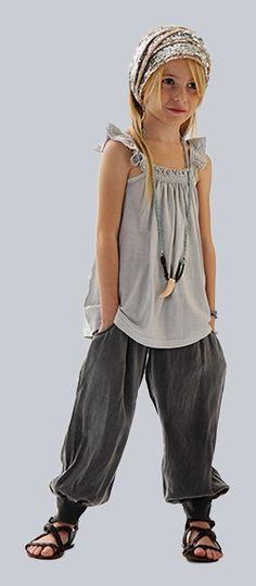 bd445770f07fa #Alsolete - summer collection 2012 street fashion #2dayslook #new style  #fashionforwomen www