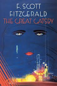 the great gatsby - Google Search