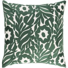 Found it at Joss & Main - Gia Down Fill Pillow