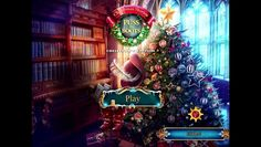 Christmas Puss in Boots APK Game [Free Download]