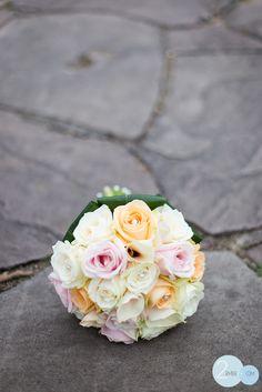 bruiloft, bruidsreportage,trouwen, trouwreportage, details, wedding, boeket, bruid, bouquet