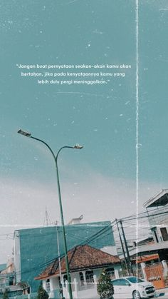 Lelah Quotes Rindu, Tumblr Quotes, Text Quotes, Mood Quotes, Qoutes, Life Quotes Wallpaper, Cinta Quotes, Quotes Galau, Savage Quotes