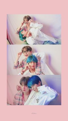 Suga e Taehyung. Bts Taehyung, Bts Bangtan Boy, Bts Lockscreen, Billboard Music Awards, Foto Bts, V Bts Wallpaper, Bts Aesthetic Pictures, Bts Backgrounds, Min Suga